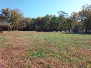 Unrestricted Acreage-Madison Co.