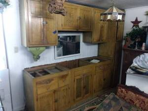 Vintage  Furniture & More