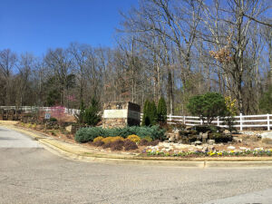 (8) Residential Lots:  Stonemark Community
