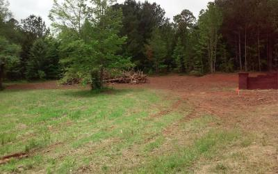 Tracts 6, 5 & 2 Consisting Of 35.86 Acres±