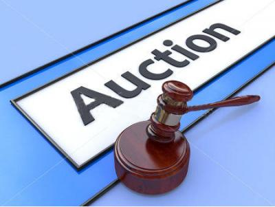 "NOTE: Property will be conveyed by deed description and ""AS IS, WHERE IS"" with no guarantees, expressed or implied, by Fowler Auction & Real Estate Service, Inc.   Complete terms & conditions are located at the bottom of the Auction Info/View Auction page"