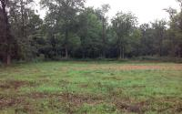 Lot A consisting of 0.41 acres±