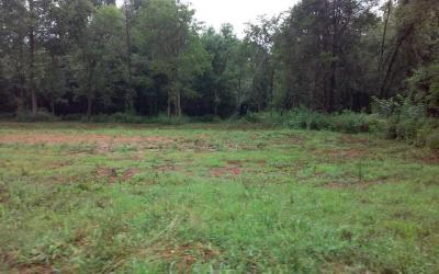 Lot C consisting of 0.41 acres±