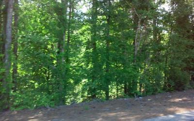 0.84 Acre± wooded lot on Hillcrest Street · Russellville, Alabama