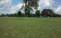 2-ACRE± CORNER LOT IN HIGH PROFILE LOCATION