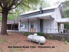 FIXER/UPPER HOUSE ON 0.11 ACRE± LOT