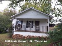 0.5 ACRE± LOT WITH FIXER-UPPER HOUSE