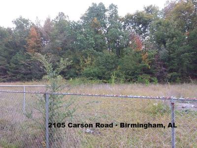 6.14 ACRE± LOT WITH EXCEPTIONAL COMMERCIAL OPPORTUNITIES