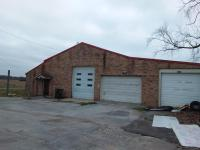 4,000 SF± Commercial/Shop Building On 0.31 Acre± Lot In Bobo Community