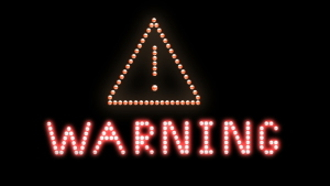 WARNING - Buyers are responsible for loading all items.  There will not be a fork lift available for loading nor wll there be power in the facility.  Please be prepared.