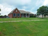 3-Bedroom Brick Home & Lot:  Estate Auction - 2