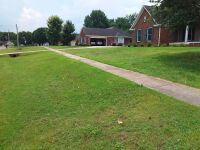 3-Bedroom Brick Home & Lot:  Estate Auction - 76