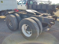 2004 STERLING TRACTOR TRUCK; VIN# 2FZHCHCS74AM91959; 165,300 MILES - 6