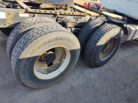 2004 STERLING TRACTOR TRUCK; VIN# 2FZHCHCS74AM91959; 165,300 MILES - 9