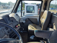 2004 STERLING TRACTOR TRUCK; VIN# 2FZHCHCS74AM91959; 165,300 MILES - 15