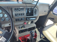 2004 MACK CH-613 TRACTOR TRAILER;  VIN# 1M1AA18Y54N156755; 442,282 MILES; RUNS & DRIVES - 19