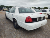 2007 FORD CROWN VICTORIA; VIN# 2FAFP71W37X130275 - 6