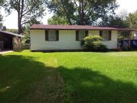 3-Bedroom House & Lot In NE Huntsville; Bankruptcy Court Ordered Auction - 2