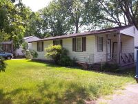 3-Bedroom House & Lot In NE Huntsville; Bankruptcy Court Ordered Auction - 3