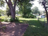 3-Bedroom House & Lot In NE Huntsville; Bankruptcy Court Ordered Auction - 4