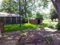 3-Bedroom House & Lot In NE Huntsville; Bankruptcy Court Ordered Auction - 5