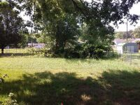 3-Bedroom House & Lot In NE Huntsville; Bankruptcy Court Ordered Auction - 7