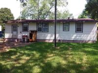 3-Bedroom House & Lot In NE Huntsville; Bankruptcy Court Ordered Auction - 11