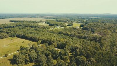 15.50 Acres± Of Mostly Woods