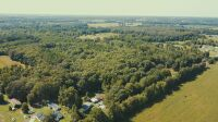 15.50 Acres± Of Mostly Woods - 3