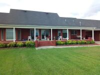 Custom 4-Bedroom Brick Home In Madison County - 3