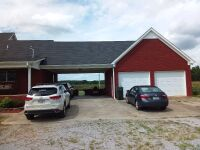Custom 4-Bedroom Brick Home In Madison County - 4