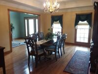 Custom 4-Bedroom Brick Home In Madison County - 24