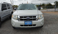 2008 FORD ESCAPE; VIN# 1FMCU03178KB93720; 92,925 MILES - 3