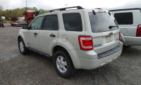 2008 FORD ESCAPE; VIN# 1FMCU03178KB93720; 92,925 MILES - 8