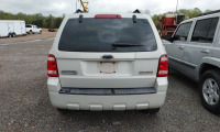 2008 FORD ESCAPE; VIN# 1FMCU03178KB93720; 92,925 MILES - 9