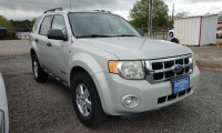 2008 FORD ESCAPE; VIN# 1FMCU03178KB93720; 92,925 MILES - 13