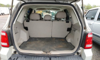 2008 FORD ESCAPE; VIN# 1FMCU03178KB93720; 92,925 MILES - 20