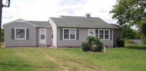 3-Bedroom Home On 0.6 Acre± Lot in Harvest