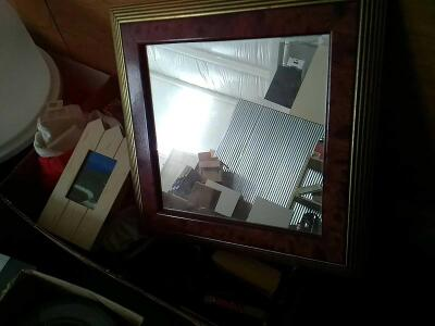 Picture Frames & Cell Phone Cases