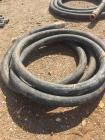 "(1) Lot Of 3"" Rubber Line"