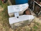 (1) Lot Of Air Conditioner Units & Miscellaneous